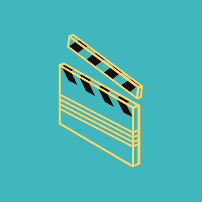 Três Passos, cidade cinematográfica